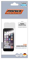 PROTECTOR IPHONE 6 PLUS ACCS