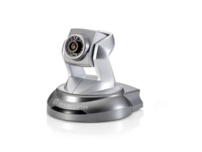 H.264 2MP FCS-6020 POE P/T IP NETWORK CAM