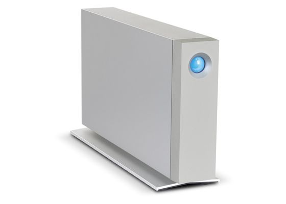 6TB/ Thunderbolt2 & USB 3.0/ 7200RPM