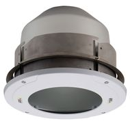 AXIS T94A01L RECESSED MOUNT . WALL (5505-721)