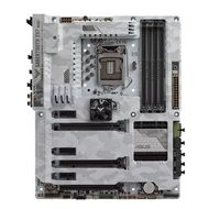 SABERTOOTH Z97 MARK S, Socket-1150 LIMITED EDITION, Arctic Camo, ATX, Z97,DDR3, 3xPCIe-x16,  SLI/CFX, SATA Express