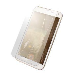 Displayschutzfolie aus Glas für Samsung S5