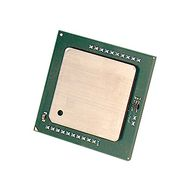 DL360e Gen8 Intel Xeon E5-2407 (2.2GHz/ 4-core/ 10MB/ 80W) Processor Kit