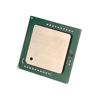 DL360p Gen8 Intel Xeon E5-2667 (2.9GHz/ 6-core/ 15MB/ 130W) SD Processor Kit