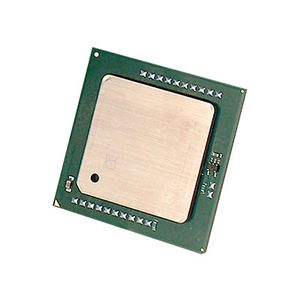 Hewlett Packard Enterprise BL460c Gen8 Intel Xeon E5-2680v2 (2.8GHz/ 10-core/ 25MB/ 115W) Processor Kit (718056-B21)
