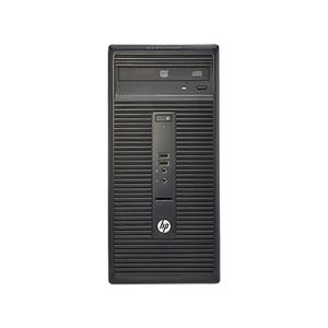 HP 280 G1 Microtower PC (N0D97EA#ABS)