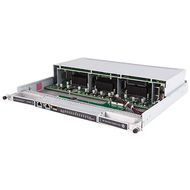 Hewlett Packard Enterprise FlexFabric 7910 7.2Tbps Fabric/ Main Processing Unit (JG842A)