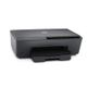 HP OfficeJet 6230/ NON/ 10ppm