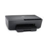 HP OfficeJet 6230/NON/10ppm