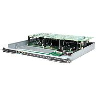 FlexFabric 7910 2.4Tbps Fabric/ Main Processing Unit