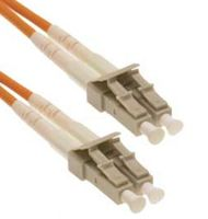 FC-Cable OM4 MMF 50m LC/LC