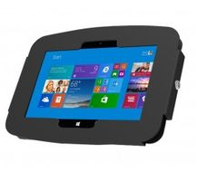 New Surface 3 Space Enclosure Black
