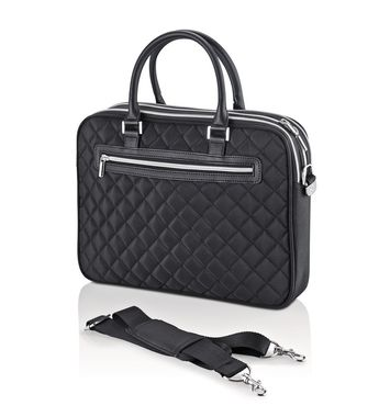 CASUAL EVE CASE 13 INCH . ACCS