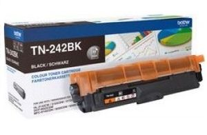 BROTHER TN-242BK HL-3142/ 52/ 72 (TN-242BK)