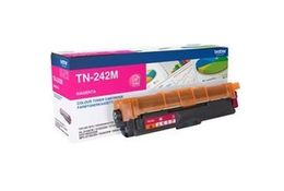 BROTHER TN-242 MAGENTA TONER FOR