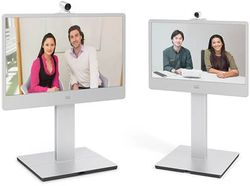CISCO TELEPRESENCE MX200 GEN 2 PHD 1080P 4XTOUCH MIC      IN PERP (CTS-MX200-K9)