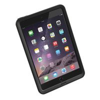 LIFEPROOF FRE IPAD MINI 1 2 3 BLACK (77-51011)