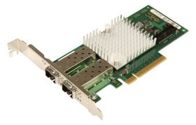 PLAN EM 2X10GB T INTERFACE CARD                   IN CTLR
