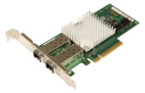 PLAN EM 2x10Gb SFP interfacecard