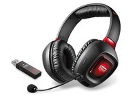 CREATIVE SOUND BLASTER TACTIC3D W/L V2 (70GH022000003 )