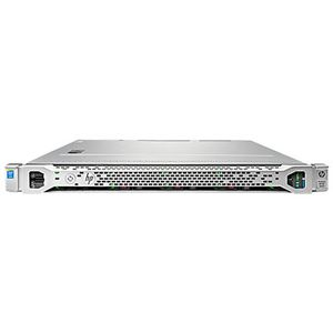 Hewlett Packard Enterprise ProLiant DL160 Gen9 E5-2630v3