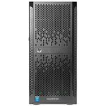 Hewlett Packard Enterprise ProLiant ML150 Gen9 E5-2603v3