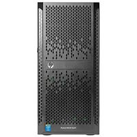 ProLiant ML150 Gen9 E5-2603v3 4GB B140i 500GB Non-hot Plug 4LFF SATA 550W PS Server/TV
