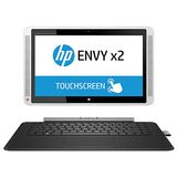 HP ENVY x2 - 13-j000no (ENERGY STAR)