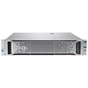Hewlett Packard Enterprise ProLiant DL180 Gen9 E5-2623v3