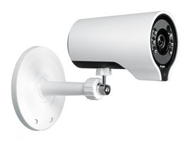 DCS-7000L WL AC Day/N HD Mini Bullet Cloud Camera
