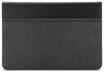 ACER Iconia Tab 10 Protective Case black/ grey (NP.BAG1A.089)