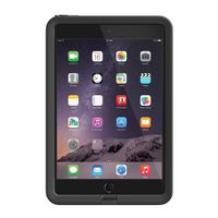 FRE IPAD MINI 1 2 3 AVALANCHE