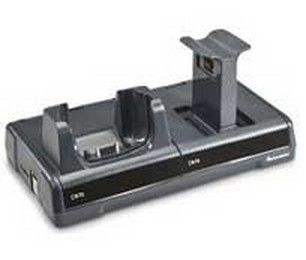DESKTOP DOCK CN70/70E NO POWER CORD IN