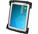 RAM MOUNT Tab-Tite for L- Tablets