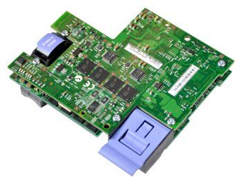 IBM SERVERAID M5100 SERIES ENABLEMENT KIT FOR FLEX SYSTEM X240 (90Y4342)