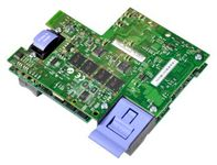 ServeRAID M5115 SAS/SATA Controller for