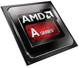 AMD K/A4 7300 3.8GHz 2Core HD 8470D