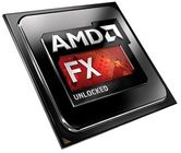 AMD K/FX-6300 3.5GHz 6Core