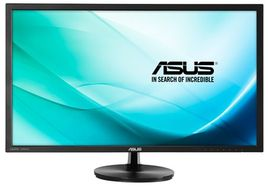 ASUS Mon 28 VN289H (90LM00P0-B02170)