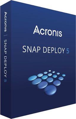 SNAP DEPLOY PC LIC W/AAS - 0001 - 0049          IN LICS