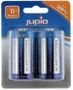 JUPIO Alkaline Batteries D LR20 2 pcs VPE-6