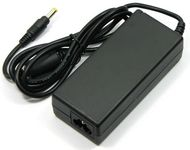 AC Adapter, 45W, 20V, 2,25A