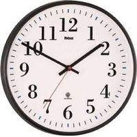 52710 Radio controlled Wall Clock