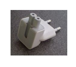 CoreParts Mains plug Europe (MSPA4258)