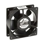 "BLACK BOX 4.5"" Fan. 92 CFM for RMT352A-R2 & RMT353 Factory Sealed (RMT373-R2)"