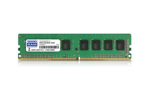 DDR4 8GB PC2133 CL15 SR 8GB retail