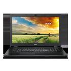 ACER Aspire E5-573G-C3VJ HD Intel Celeron N3215 QC 4Gb RAM 1TB HDD Nvidia GT920 2Gb + 8GB RAM