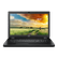 ACER Aspire E 15 E5-575G-52V5 - 8GB Core