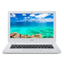 "ACER CB5 13,3""Touch Tegra-K1 16GB 4GB Chrome"