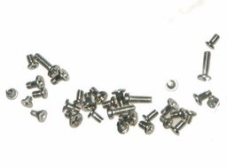 Screw Tapping M4 X 7Mm Lg